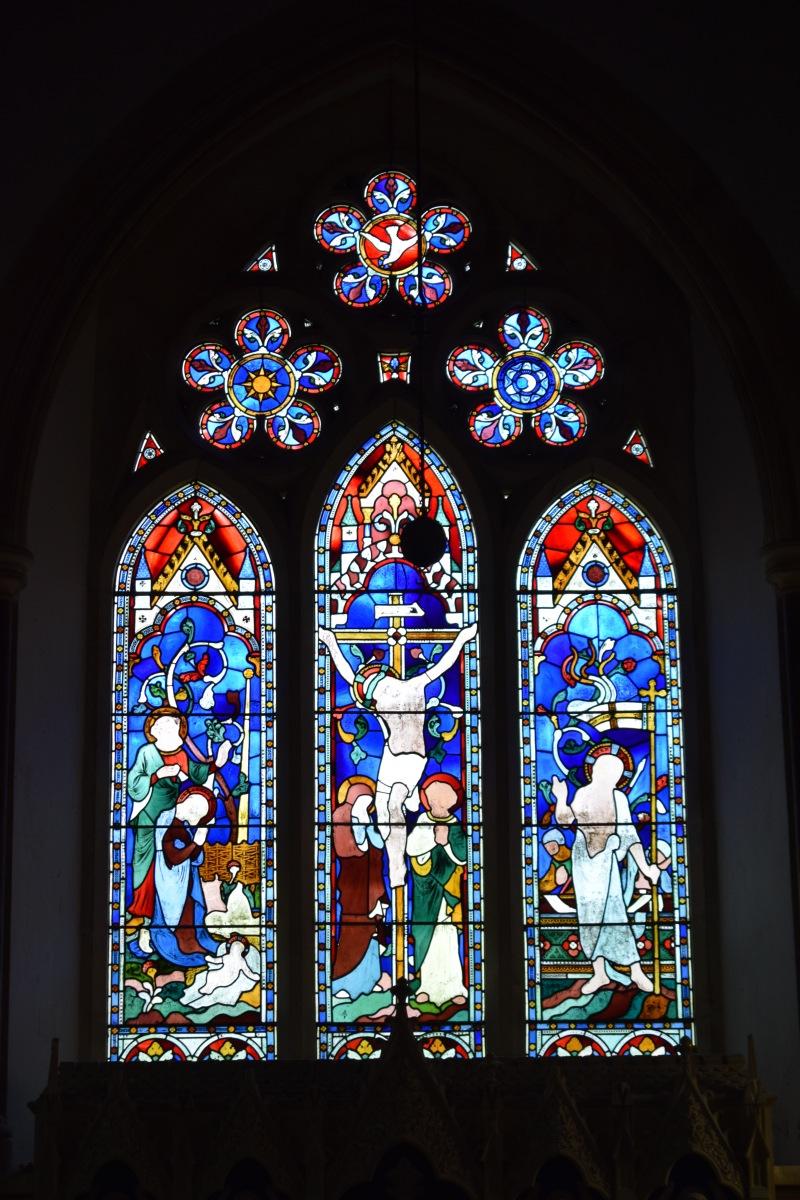 St-Swithins-East-Window